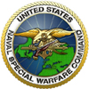 Naval Special Warfare Command (NSWC), US Special Operations Command (USSOCOM)