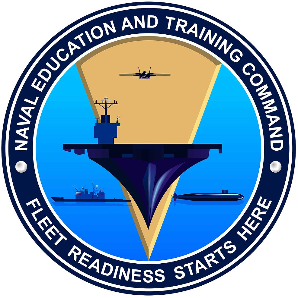 Navy Enlisted Scientific Education Program (NESEP)