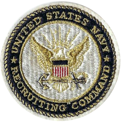 Commander Naval Recruiting Command (CNRC)