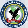 Commander Navy Reserve Forces Command (COMNAVRESFORCOM)