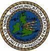 Naval Radio Station (NRS) Thurso, Scotland