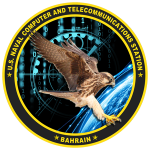 NCTS Bahrain