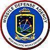 Missile Defense Agency (MDA), Office of the Secretary of Defense (SECDEF)