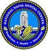 National Naval Dental Center (NNDC) Bethesda, MD, National Naval Medical Center (NNMC) Bethesda, MD