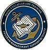 Naval Education and Training Program Management Support Activity (NETPMSA), NAS Pensacola