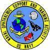 Naval Opthalmic Support & Training Activity (NOSTRA)