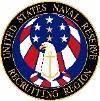 Naval Reserve Recruiting Region (NRRR), Naval Reserve Recruiting Command (NRRC)