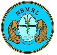 Naval Submarine Medical Research Laboratory (NSMRL),, Naval Health Research Center (NHRC)