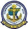 NAVBASE Jacksonville FL