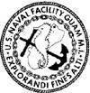 NAVFAC Guam