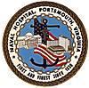 Naval Hospital Portsmouth, VA