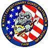 Navy Expeditionary Guard Battalion (NEGB), Joint Detention Operations Group (JDG)