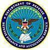 Navy Finance Center, Cleveland, OH (DFAS)
