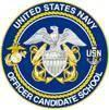 Officer Candidate School (OCS) (Staff)