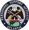 PSA Atlantic