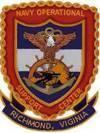 Navy Operational Support Center (NOSC) Richmond, VA