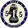 River Division 515 (RIVDIV-515), River Squadron 51 (RIVRON 51)