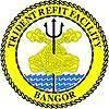 Trident Refit Facility, Bangor, NAVSUBASE Bangor
