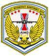 AIMD, NAS Lemoore