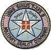 USNS Sirius (T-AFS 8)
