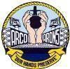 USS ARCO (ARDM-5/ARD-5)