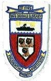 USS Donald B. Beary (FF-1085)