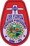 USS Florida (SSBN-728)