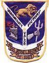 USS Jesse L.Brown (FF-1089)