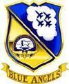 Naval Flight Demonstration Squadron (NFDS)/Blue Angels