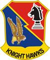 VAW-33 Knight Hawks