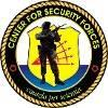 Center for Security Forces (Faculty Staff)