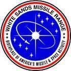 White Sands Missile Range, Port Hueneme Division