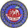 Navy Recruiting District New York, NY, Commander Naval Recruiting Command (CNRC)