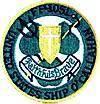 USS O'Callahan (FF-1051)