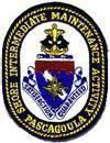 Shore Intermediate Maintenance Activity (SIMA), NAVSTA Pascagoula