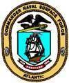 Commander, Naval Surface Force, Atlantic (COMNAVSURFLANT)