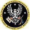Fleet Support Unit 7 (FSU-7)
