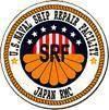 NAVSTA Yokosuka/Ship Repair Facility  and Japan Regional Maintenance Center (SRF JRMC)