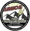 Afghan Regional Security Integration Command East (ARSIC-E)
