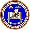 Center for Seabees and Facilities Engineering (Faculty Staff)