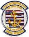 Navy Recruiting District Omaha, NE, Commander Naval Recruiting Command (CNRC)