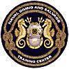 Navy Diving & Salvage School