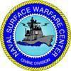 Naval Surface Warfare Center (NSWC) Crane Division, Naval Surface Warfare Center (NSWC)