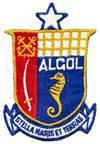 USS Algol (AKA-54)
