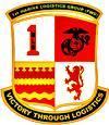 Marine Logistics Group 1 (MLG-1)