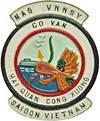 Vietnamese Naval Shipyard (VNNSY), Naval Advisory Group Vietnam
