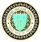 Defense Nuclear Agency (DNA)