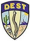 Desert Environment Survival Training (DEST)