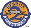 Cruiser Destroyer Group  8/DESRON 2