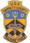 USS Garrett County (LST-786)